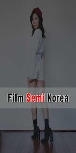 Film Semi Korea - náhled