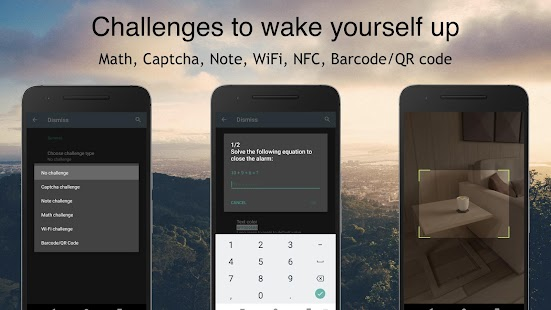 Alarm Clock For Heavy Sleepers V4 6 0 Premium Mod Apk