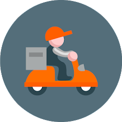 Logistics Mobile