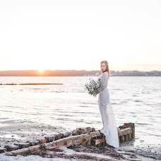 Hochzeitsfotograf Jana Hermann (hermannjana). Foto vom 16.10.2017
