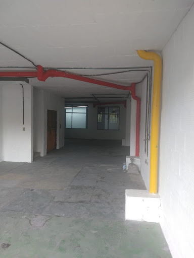 Bodegas en Arriendo - Bogota, Salazar Gomez 642-3383