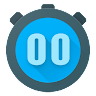 polis.app.stopwatch