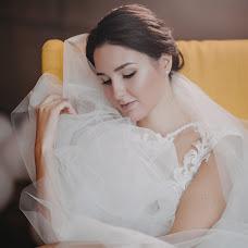 Wedding photographer Aleksandr Vinogradov (Vinogradov). Photo of 21.12.2018