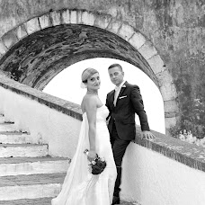 Wedding photographer Massimo Memoli (memoli). Photo of 01.04.2015
