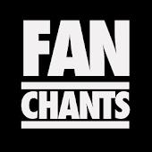 Corinthians FanChants Free