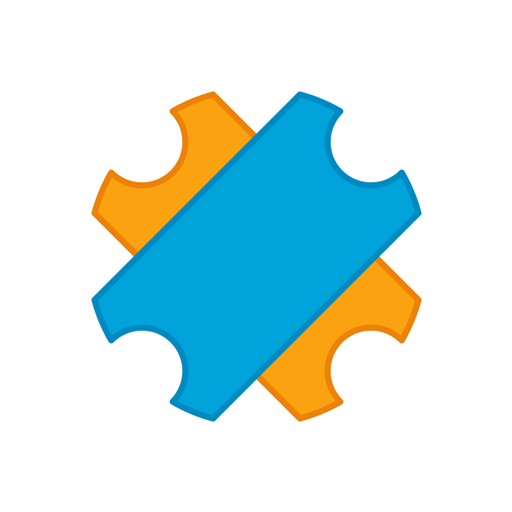 Ingresse avatar image