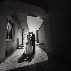 Wedding photographer Ivan Cyrkunovich (HiViv). Photo of 07.07.2013
