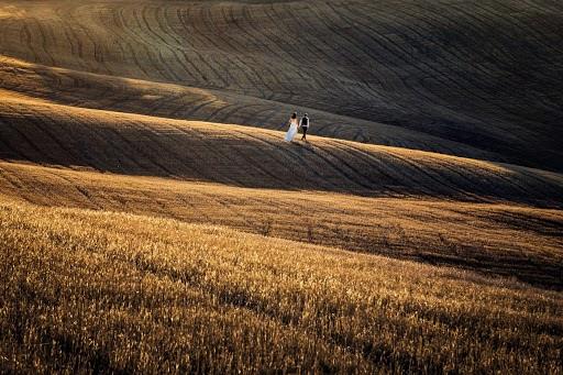 結婚式の写真家Kai Fritze (kajulphotograph)。09.11.2017の写真