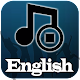 Download Top English Video Song : New Music 2019 (HD) For PC Windows and Mac 1.0