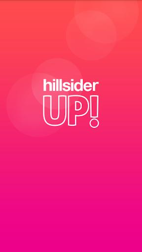 Hillsider