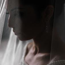 Wedding photographer Eldar Gurtuev (ElGuru). Photo of 15.11.2015
