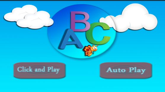 Learn ABC and 123 – Apps bei Google Play