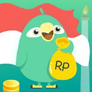 PinjamanGo - Uang Cepat Tunai Kilat