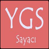YGS Sayacı