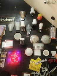 Hari Om Electricals photo 2
