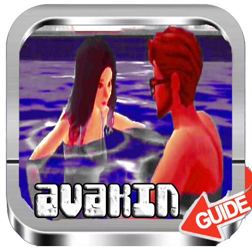 New Guide Avakin Life