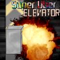 Super Uber Elevator icon