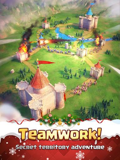 Age of Myth Genesis screenshot 12