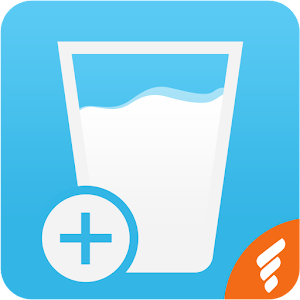 Drink Water Reminder: Water Tracker to Lose Weight