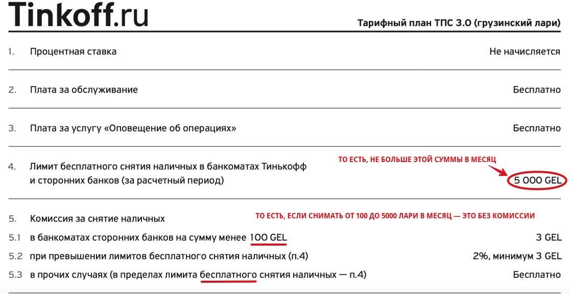 bankovskie-karty-v-gruzii
