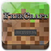 FreeCraft Survival