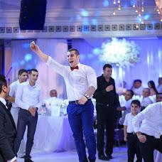 Wedding photographer Ruben Papoyan (papoyanwedding). Photo of 20.10.2016