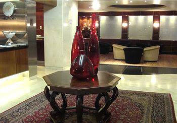Grand Bittar Hotel