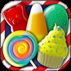 Candy Swipe icon