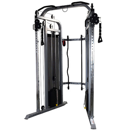 Functional trainer X12, 2x90 kg