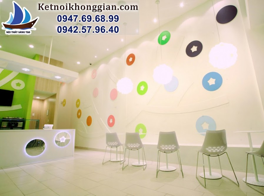 thiết kế cửa hàng chuyên nghiệp, thiết kế shop chất lượng cao