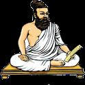 Chithira Thirukural icon
