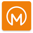 Mobcc icon