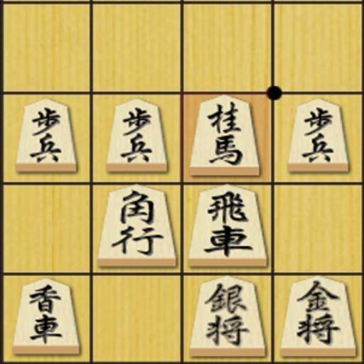 将棋の定跡 奇襲戦法