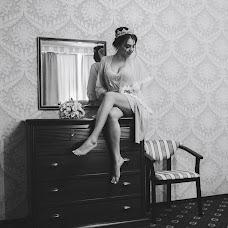 Wedding photographer Svetlana Alekseeva (shadows). Photo of 13.08.2017