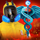 Bio Inc. Nemesis - Plague Doctors APK