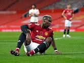 'Man United wil echt wel af van Pogba om de jacht in te zetten op Haaland'