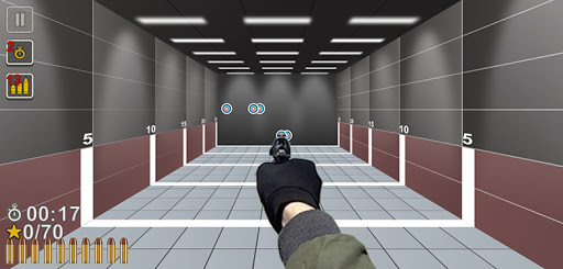 The Makarov pistol modavailable screenshots 24