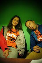 Photo: fot. wilczyca