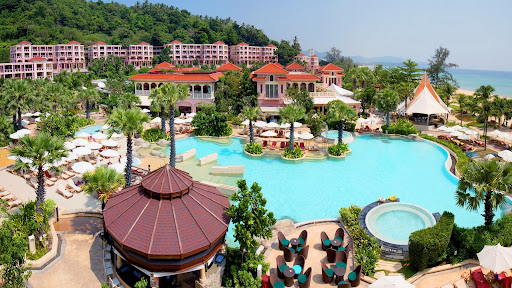 Rediscover Phuket: The ultimate island experience in Thailand