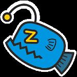 Podzalivka Editor Icon