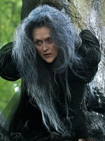 Into The Woods Meryl Streep still.jpg