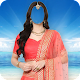 Best Woman Ethnic,Gown,Saree,Kurta : Suit Editor Download on Windows