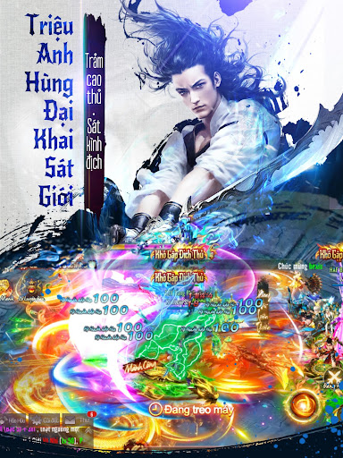 Phong Vu00e2n VTC 4.0.0.5 12