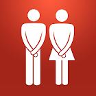 STD Triage - Tu Dermatólogo anónimo icon