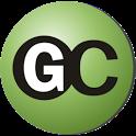 GeoCam icon