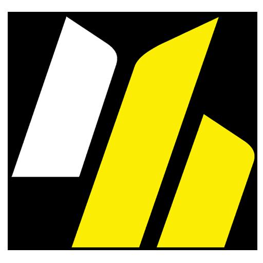 maticholic avatar image