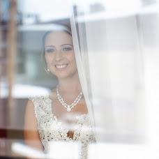 Wedding photographer Elena Mikhaylichenko (mi-foto). Photo of 10.05.2016