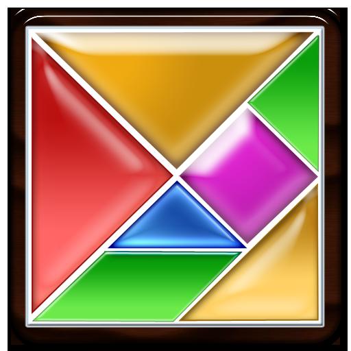 Tangram HD (game)