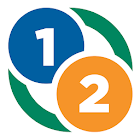 ASSR 1&2 icon