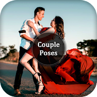 Couple Pose - Wedding Photography- Couple Shoot